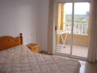 LL649 3 bedroom sunny Jacarilla Duplex apartment (9)